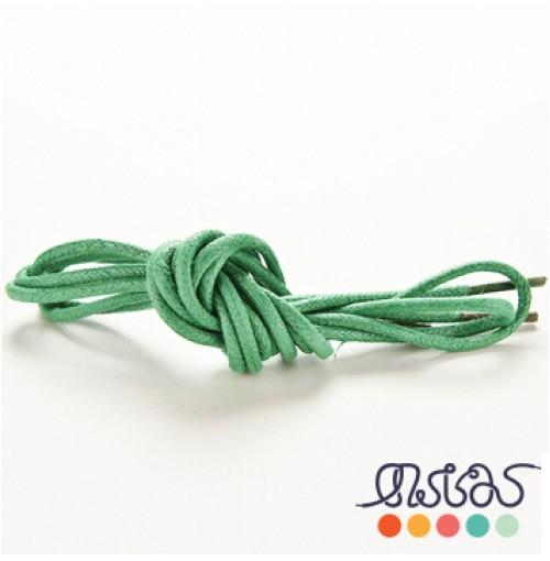 მწვანე