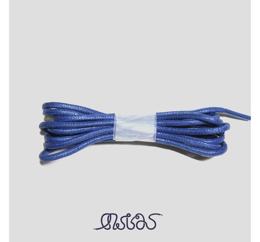 ლურჯი