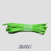 სალათისფერი